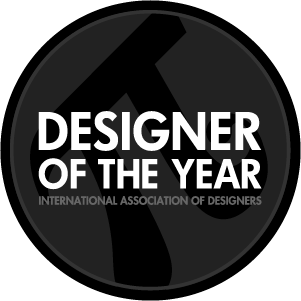Designer of the Year Awards